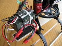 Name: 4in1-brushless-onheli_086_600x800.jpg