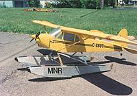 Name: 168.jpg