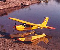 Name: 177F.jpg