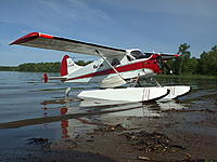 Name: DSC00007_resize.jpg