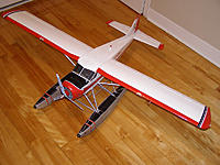 Name: P1183841_resize.jpg