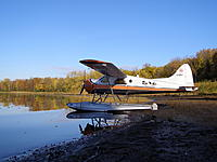 Name: PA172919_resize_resize.jpg