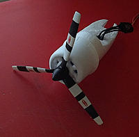 Name: SKYMULE-PBY-COWL (4).JPG