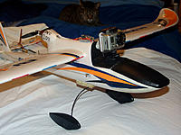 Name: BIxler-Gear.jpg