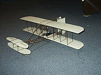 Name: S2010076.jpg