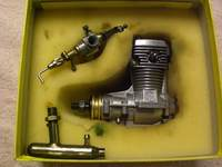 Name: CIMG1066.jpg