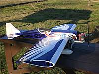Name: CIMG1042.jpg