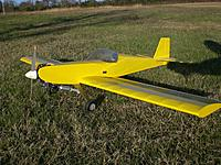 Name: CIMG1038.jpg