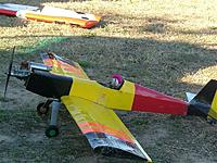 Name: 1-11-09 005 (Medium).jpg