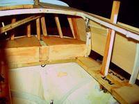 Name: 06-18-2007 Port quarter bulwark and cabin inner view.jpg