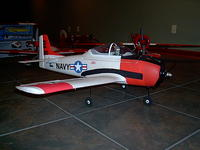 Name: T-28 (1).jpg