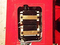 Name: Supra 1.JPG