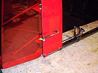 Name: Supra 3.JPG