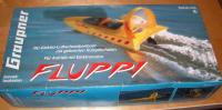 t297928-91-thumb-fluppi2_edited.jpg?d=1116521197&.jpg