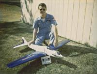 Name: Image1-12_edited-1.jpg