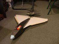 Name: DSCF2953 005.jpg