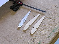 Name: IMG_1287.jpg