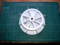 Name: phantom 10.jpg