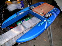Name: rescue boat 014.jpg