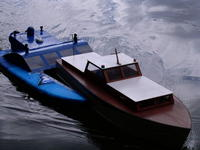 Name: rescue boat 023.jpg