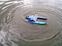 Name: rescue boat 028.jpg