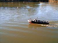 Name: m_Higgins P.jpg
