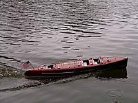 Name: m_typhoon 022.jpg