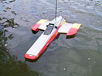 Name: X - WING 001.jpg