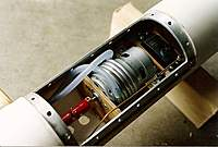 Name: m_scan0026.jpg