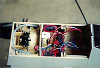 Name: m_scan0034.jpg