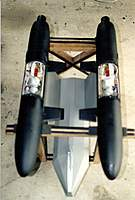 Name: m_scan0035.jpg