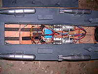 Name: Higgins P.T.Boat 008.jpg