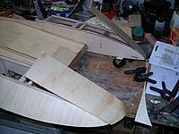 Name: m_16.jpg