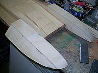 Name: m_19.jpg