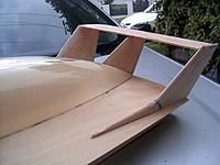 Name: m_002.jpg
