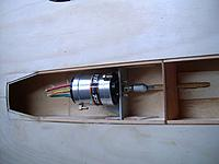 Name: m_001 (2).jpg
