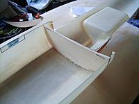 Name: m_002 (3).jpg