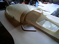 Name: m_001 (3).jpg