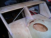 Name: m_46.jpg