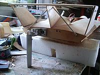 Name: m_50.jpg