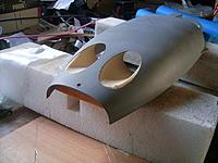 Name: m_53.jpg