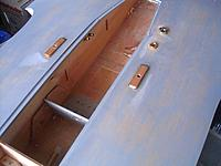 Name: m_55.jpg