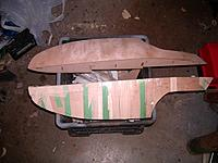 Name: m_012.jpg