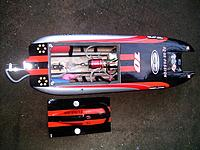 Name: m_007.jpg