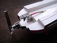 Name: m_009.jpg