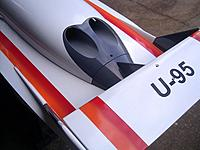 Name: m_085.jpg