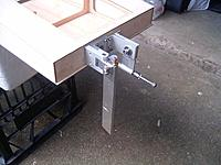 Name: m_026.jpg