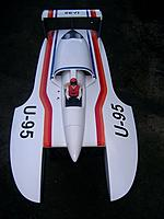 Name: U-95 Hydro..jpg