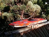Name: Outer Limits.jpg