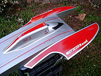 Name: GP400 Sports Hydro..jpg